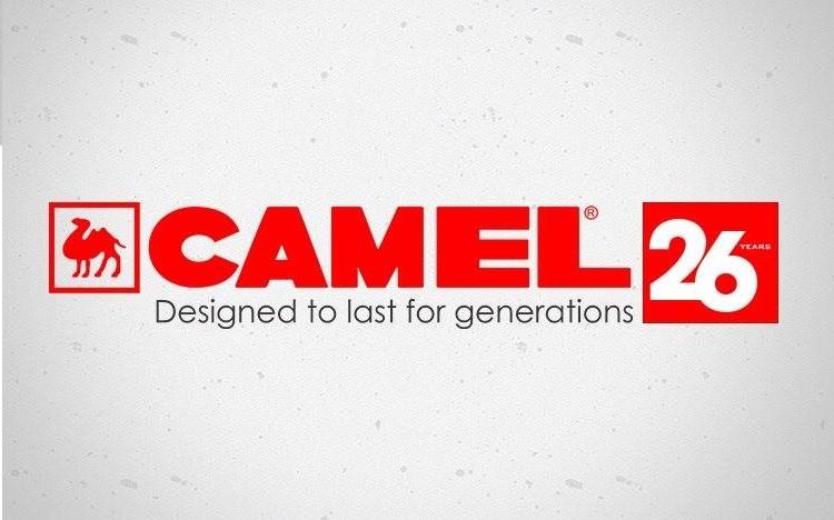 Camel Appliances